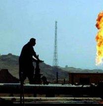 Petrol tüketimi yüzde 6 arttı!