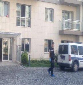 Esenyurt İstanbul cinayet
