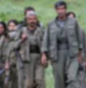 PKK genelkurmay