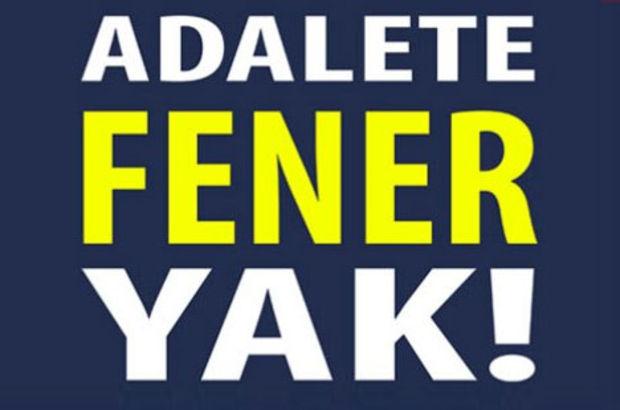 1907 Fenerbahçe Derneği düzenlediği