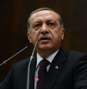 Başbakan Recep Tayyip Erdoğan, İsrail, Gazze