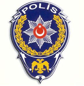 Ankara Emniyeti'nde 5 polis açığa alındı, Ankara Emniyeti'de açığa alınan polisler,