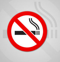 Sigara paketleri tümden değişecek!