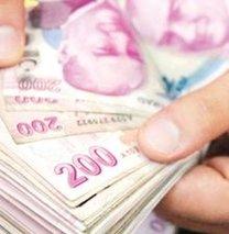 KOBİ kredileri 300 milyar liraya yaklaştı