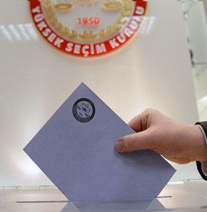 cumhurbaşkanlığı seçimi, YSK, kesin cumhurbaşkanı aday listesini açıklası, YSK cumhurbaşkanı seçimi, (Cumhurbaşkanı seçimi)