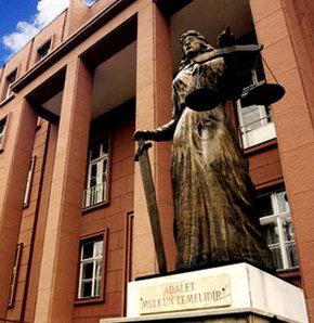 yargıtay, başkanlar kurulu seçimleri, başkanlık kurulu