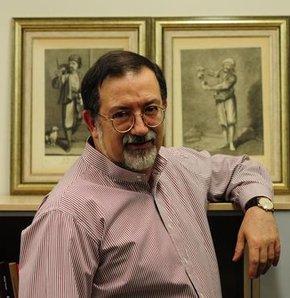 Murat Bardakçı, köşe yazısı, ramazan yazıları, Topkapı Sarayı'ndaki Kutsal Emanetler'in maceralı tarihi