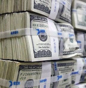 Ünlü oyuncuların vergi kurnazlıkları ortaya döküldü