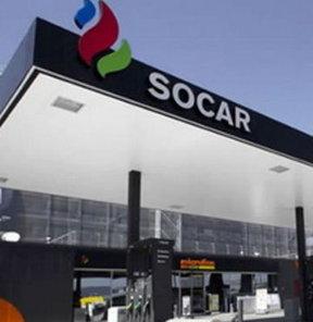 socar, EPDK, satış lisansı