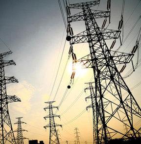 elektrik tüketimi, rekor