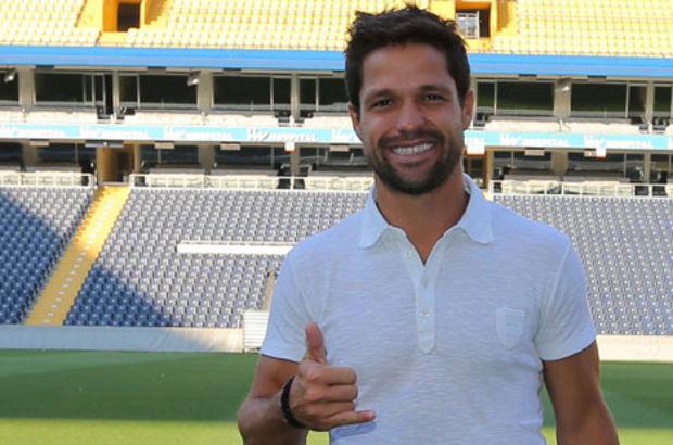 Fenerbahçe yeni yıldızına yıllık 3,5 milyon Euro ödeyecek