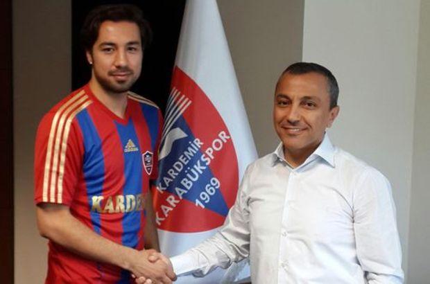 Kulüp Başkanı Yolbulan: