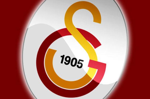 Galatasaray'da, UEFA'ya verilecek listede sıkıntı yaşanıyor