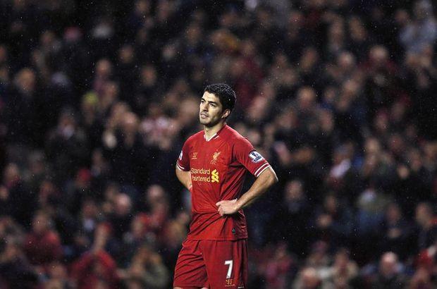 Barcelona'nın Suarez için Liverpool'a 75 milyon Euro ödeyeceğini öne sürdü