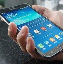 Samsung'dan Galaxy kullanıcılarına müjde!