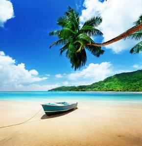 Güneş, huzur ve tropikal yaşam Levet Özçelik, Seyşeller'e nasıl gidilir? Seyşeller'de ne yenir? Seyşeller'de nerede kalınır? Seyşeller'de görülecek yerler, Seyşeller'de tatil, Seyşeller gezi rehberi, Seyşeller turu, tatil rehberi, gezi rehberi, tatil notl