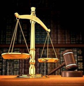 Yargıtay 4. Hukuk Dairesi, ikinci erkeğin, kocaya manevi tazminat ödemesine karar verdi
