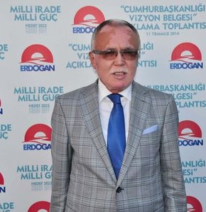 sadık yakut abdullah gül recep tayyip erdoğan