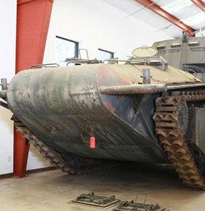 tank, satılık tank