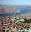 İşte İstanbul'un mega projeleri