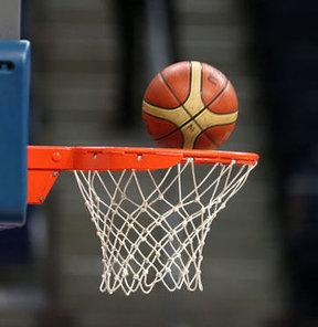 Beko, Türkiye Basketbol Ligi, sponsor