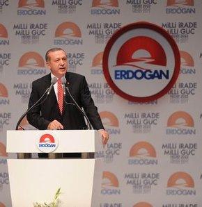 AK Parti, cumhurbaşkanlığı seçimi, başkanlık sistemi, Recep Tayyip Erdoğan