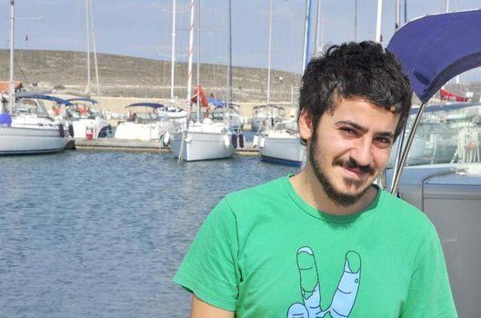 AK Partili vekil o iddiaları yanıtladı