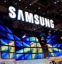 Samsung o şirketle yollarını ayırdı!