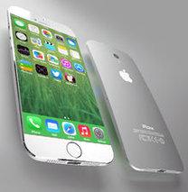 iPhone 6 bekleyenlere kötü haber!