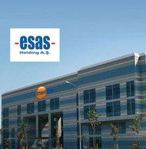 Esas Holding 5 hastanesini birden satıyor!