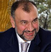 Murat Ülker'den ilk iş deneyimi itirafı
