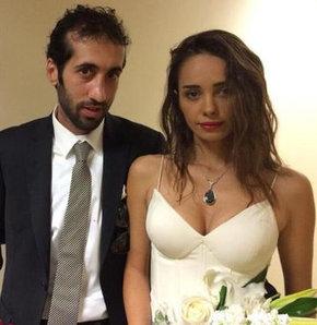Boşandılar!