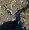 İstanbul'a ikinci Marmaray