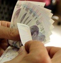 150 bin borçlu için kurtuluş!