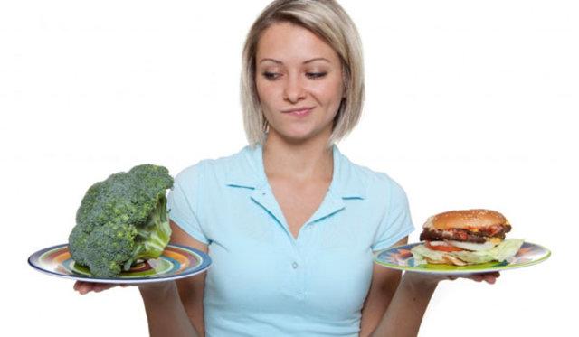 Diyabetliler için 19 pratik bilgi, Diyabet, diyabetik, şeker hastası