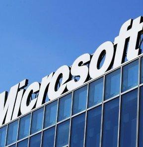 Microsoft, toplam işgücünün yüzde 14'üne denk gelen 18 bin kişiyi işten çıkaracağını duyurdu.