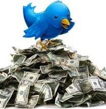 SPK, Twitter'da yakaladı!