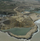 Burada 26 milyar euro gömülü!