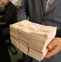 BES'in 4 milyar lirası Borsa'da!