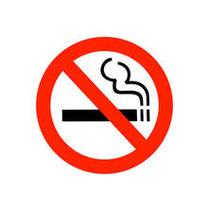 Sigara devini kanser edecek ceza!