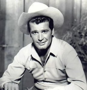 James Garner Kimdir?