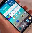 LG G3 alanlara 1 yıllık faturası Avea'dan!