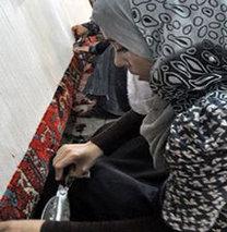 Suriyeliler'e çalışma izni geliyor!