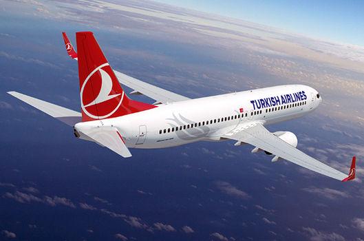 Türk Hava Yolları, Türkiye Basketbol Ligi'ne sponsor oluyor