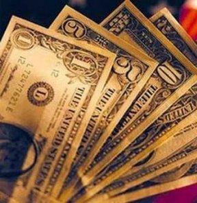 Fedin Para Politikasına Yön Verecek Abd Tüfe Oranları Açıklandı