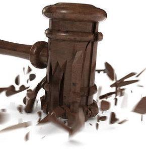 Bedrettin Dalan Ergenekon mahkeme