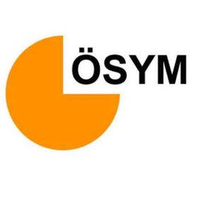 LYS sonuçları açıklandı, ÖSYM, LYS sonrası üniversite yerleştime sonuçlarını açıklandı, (LYS Sonuçları - ÖSYM)