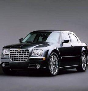 Chrysler, 792 bin aracını geri çağırdı!
