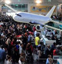 İşte havayolu şirketlerinin bayrama özel ek seferleri!