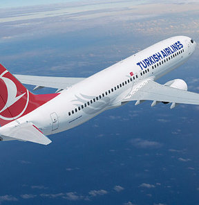 Türk Hava Yolları, THY, israil boykotu, israil uçuşları iptal, thy iç hatlar, ramazan bayramı, bayram tatili, bayram tatili uçak seferleri, onur air